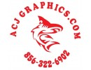ACJ Graphics Store