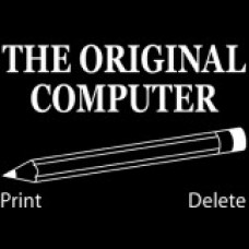 the first computer