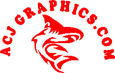 ACJ Graphics